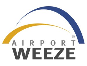 Taxi Weeze Airport € 125,-